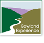 Bowland Experience